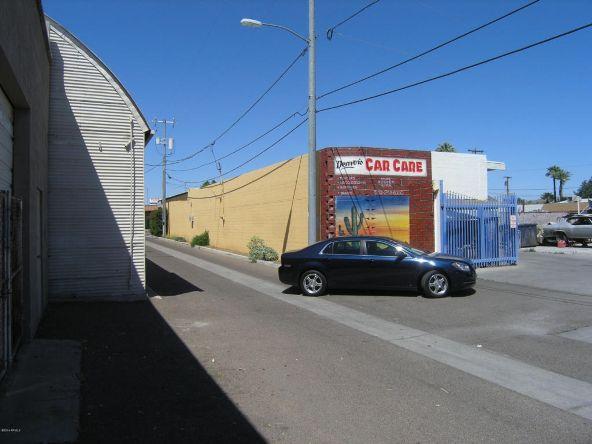 635 W. Glenrosa Avenue, Phoenix, AZ 85013 Photo 19