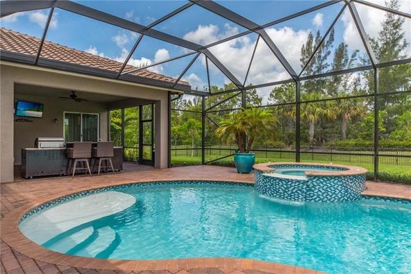 7777 Eden Ridge Way, West Palm Beach, FL 33412 Photo 1