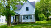 Home for sale: 23 Upper Welden St., Saint Albans, VT 05478