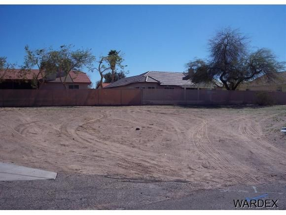 2032 E. Mountain View Plz, Fort Mohave, AZ 86426 Photo 27
