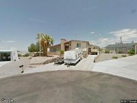 Home for sale: Hacienda, Lake Havasu City, AZ 86403
