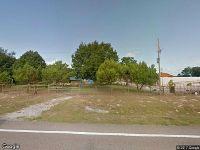 Home for sale: Sr 471, Bushnell, FL 33513