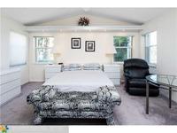 Home for sale: 12683 Coral Lakes Dr., Boynton Beach, FL 33437