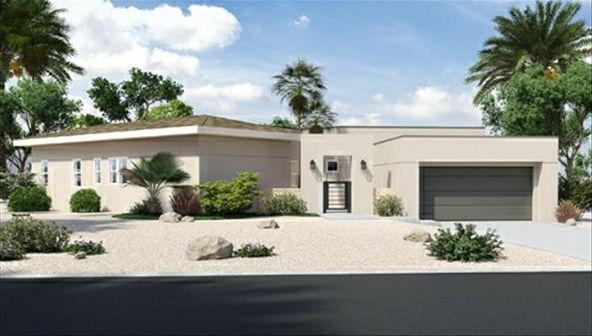 1576 Savvy Court, Palm Springs, CA 92262 Photo 1