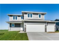 Home for sale: 2708 6th Ave. S.W., Altoona, IA 50009
