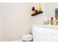 Home for sale: 764 Michael St., O'Fallon, IL 62269