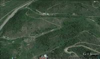 Home for sale: 29390 Hwy. 131, Oak Creek, CO 80467