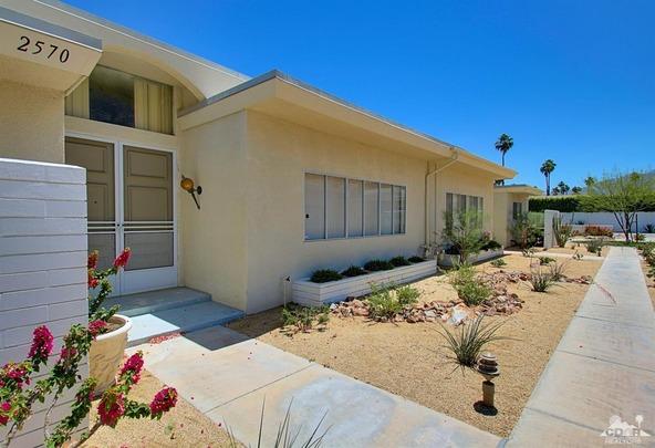 2570 South Sierra Madre, Palm Springs, CA 92264 Photo 15
