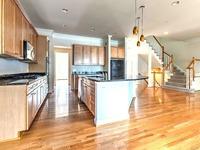 Home for sale: 33063 Ambling Way, Millsboro, DE 19966