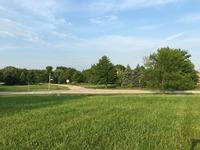 Home for sale: 24 Revere Dr., South Barrington, IL 60010