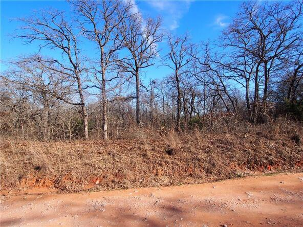 Fulkerson Rd., Noble, OK 73068 Photo 7
