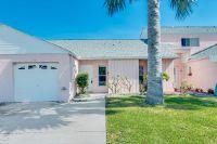 Home for sale: 1108 Ashley Avenue, Indian Harbour Beach, FL 32937