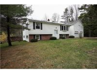 Home for sale: 46 Bachelder Rd., Old Town, ME 04468