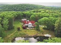 Home for sale: 46 Laurel Way Ext, Norfolk, CT 06058