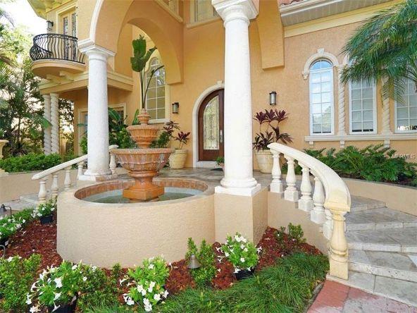 8233 Midnight Pass Rd., Sarasota, FL 34242 Photo 32