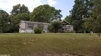 Home for sale: 185 Hervey Ln., Morrilton, AR 72110