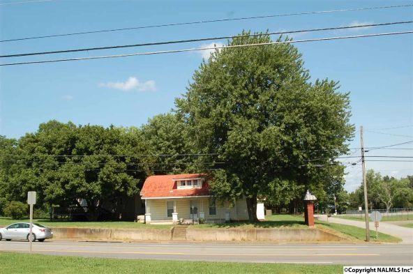 11590 Hwy. 231/431, Meridianville, AL 35759 Photo 1