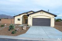 Home for sale: 16120 Avenida Monteflora, Desert Hot Springs, CA 92240