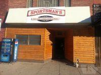 Home for sale: 604 2nd St., Ida Grove, IA 51445