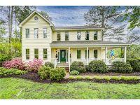Home for sale: 403 Moores Creek Dr., Deltaville, VA 23043