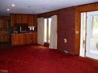 Home for sale: 633 Oakland Ridge, Monroe, GA 30655
