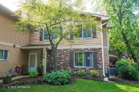 Home for sale: 23 East Hickory St., Lombard, IL 60148