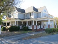 Home for sale: 408 S. Main St., Reidsville, NC 27320