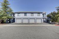 Home for sale: 6128 Antelope Villas Cir., Prescott, AZ 86305