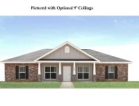 Home for sale: 390 Hannah Street, Pensacola, FL 32534