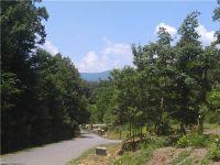 Home for sale: 0 Buchanan Loop, Sylva, NC 28779