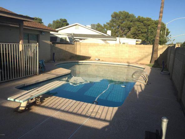 5513 W. Boca Raton Rd., Glendale, AZ 85306 Photo 5