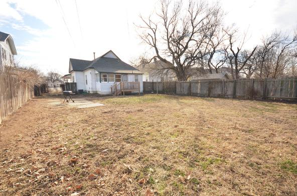 1119 S. Emporia St., Wichita, KS 67211 Photo 7
