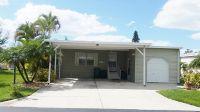 Home for sale: 29200 Jones Loop Rd., Punta Gorda, FL 33950