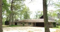Home for sale: 10544 S. Hunsley Rd., Union Mills, IN 46382