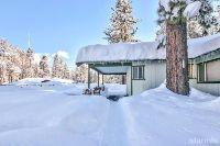 Home for sale: 3601 Vanda Lee Way, South Lake Tahoe, CA 96150