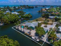 Home for sale: 242 Chilson Avenue, Anna Maria, FL 34216