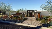 Home for sale: 15254 E. Sundown Dr., Fountain Hills, AZ 85268