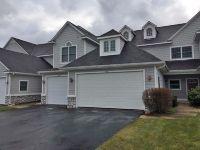 Home for sale: 20641 Northern Lights Cir., Mackinaw City, MI 49701