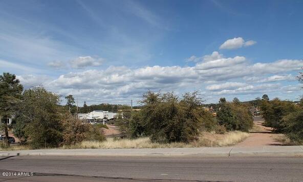 201 W. Longhorn Rd., Payson, AZ 85541 Photo 11