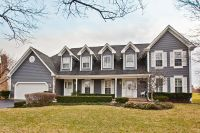 Home for sale: 1 North Old Creek Rd., Vernon Hills, IL 60061