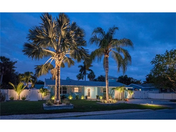 403 75th St., Holmes Beach, FL 34217 Photo 23