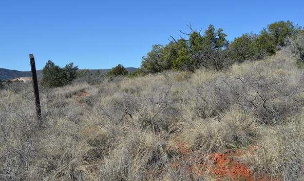 10 Clearwater, Lot 8 la Barranca, Sedona, AZ 86351 Photo 18