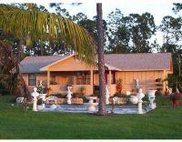 Home for sale: 4746 N. 140th Avenue N, West Palm Beach, FL 33411