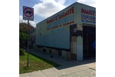 10200 S. Main St., Los Angeles, CA 90003 Photo 2