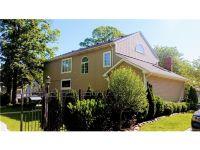 Home for sale: 647 E. Fourteen Mile Rd., Birmingham, MI 48009