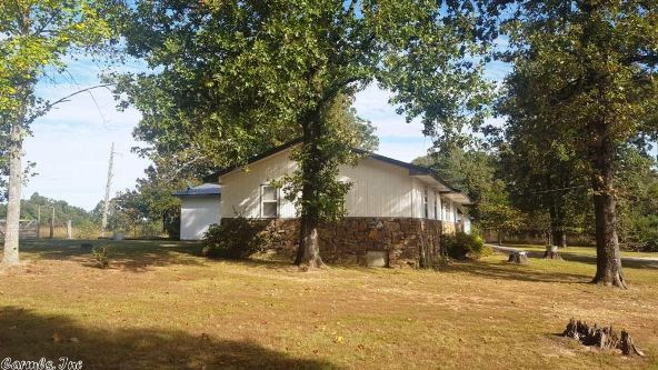 188 E. Main St., Ash Flat, AR 72513 Photo 4