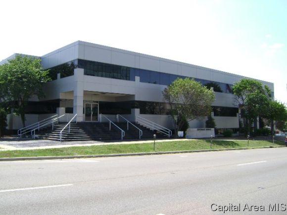 300 W. Jefferson St., Springfield, IL 62704 Photo 36