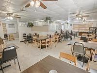Home for sale: 311 N. Market St., Bushnell, FL 33513