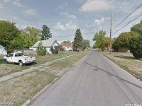 Home for sale: 10th, Marshalltown, IA 50158