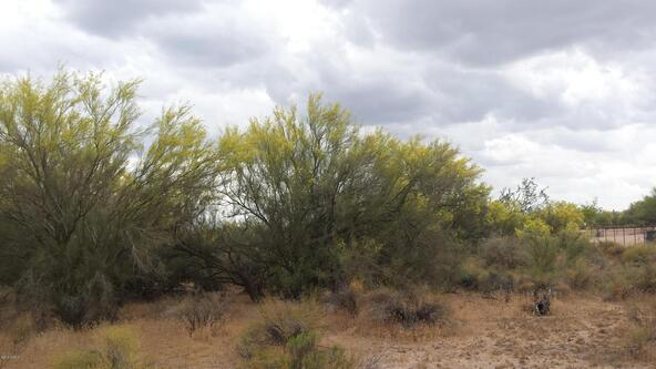 16394 E. Dixileta Dr., Scottsdale, AZ 85262 Photo 8